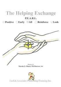 The Helping Exchange